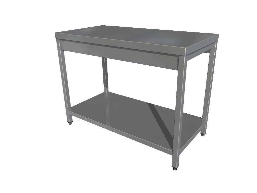 ECO Work tables